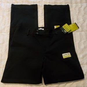 NWT Lee dress pants